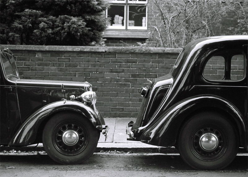 vintage-cars-(2)