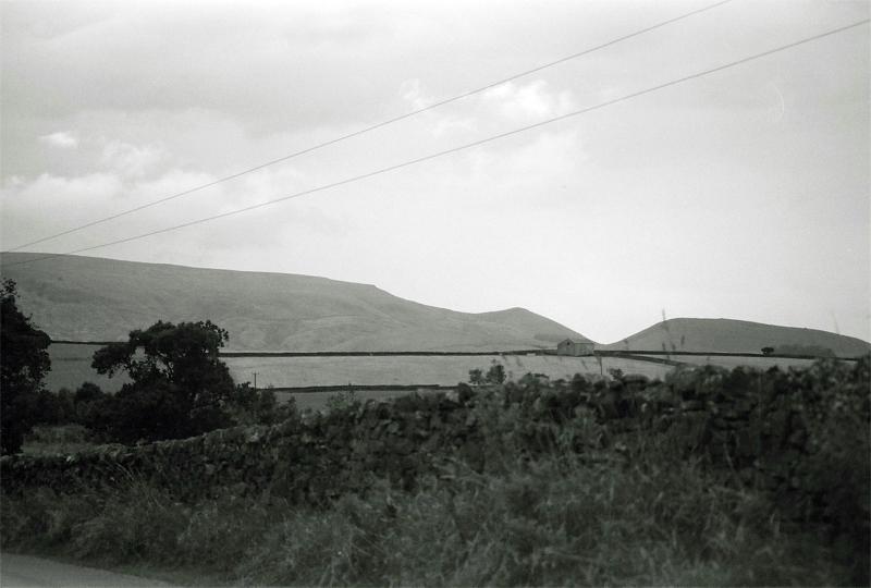 north-yorkshire-(8)