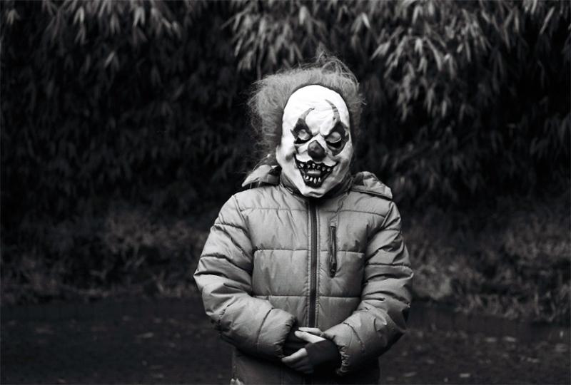 halloween-(2)