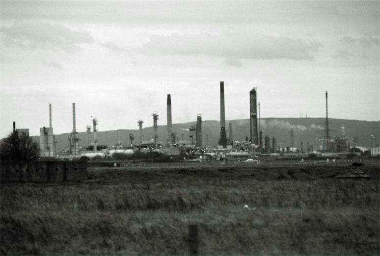 industry00001