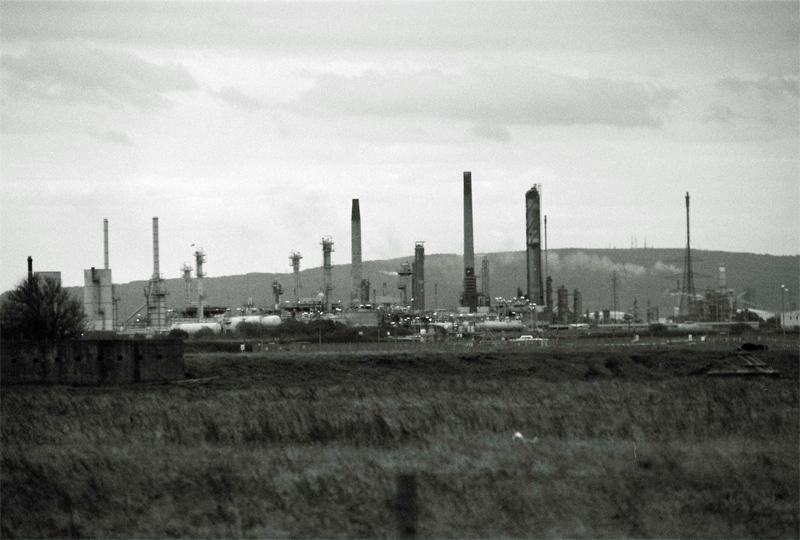 industry00001