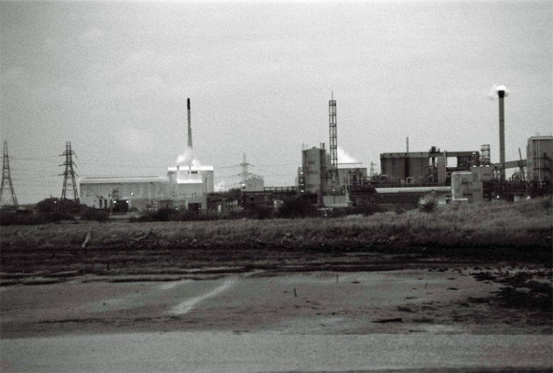 industry00002