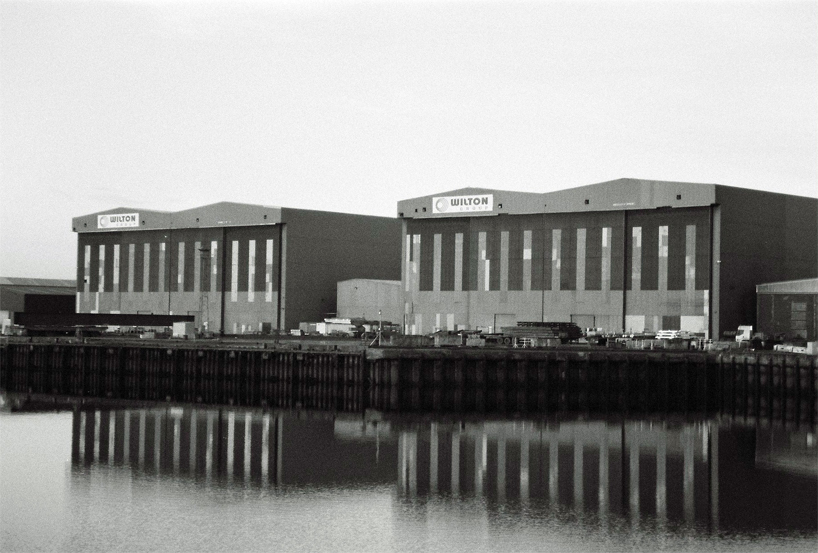 middlesbrough-(6)