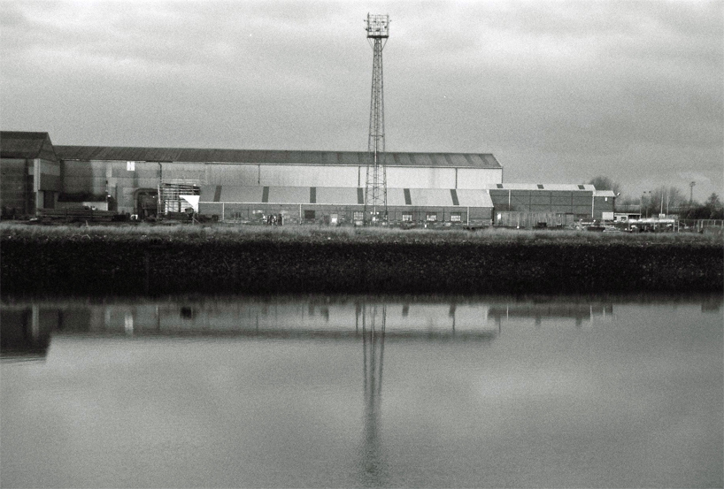 middlesbrough-(7)