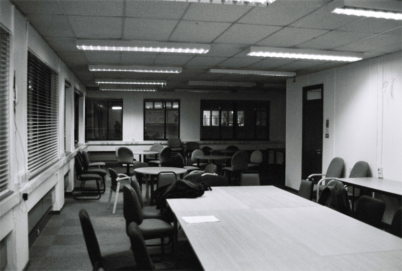office-space-(2)