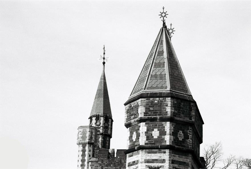 turrets025