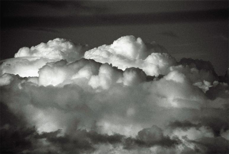 clouds00024