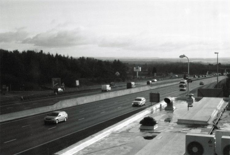motorway-(1)