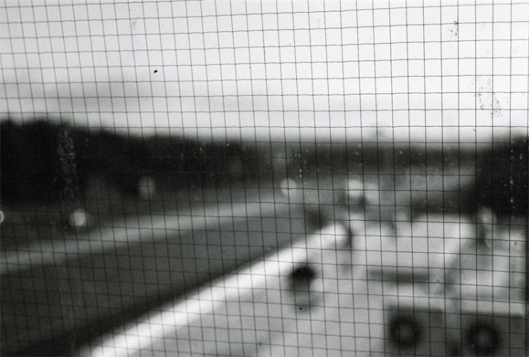 motorway-(2)