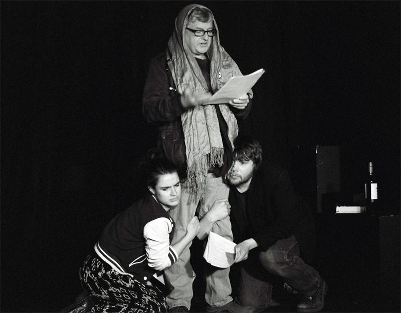 acting-(4)