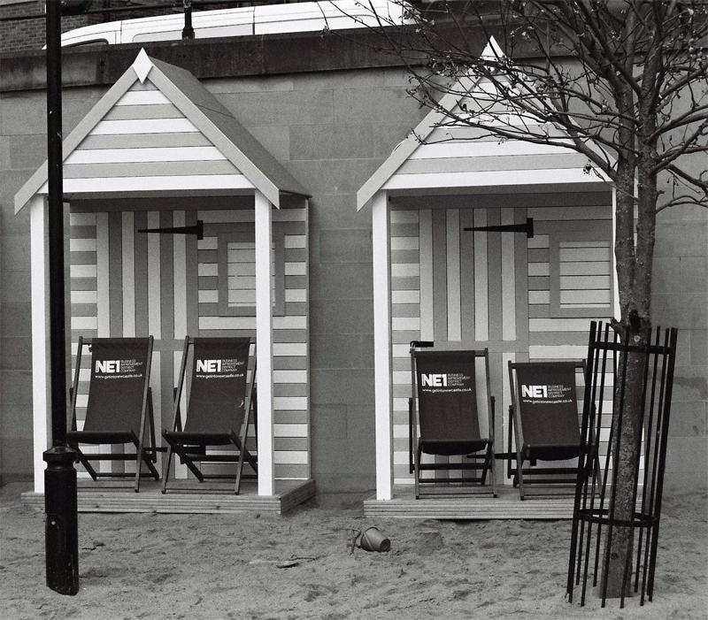 beach19