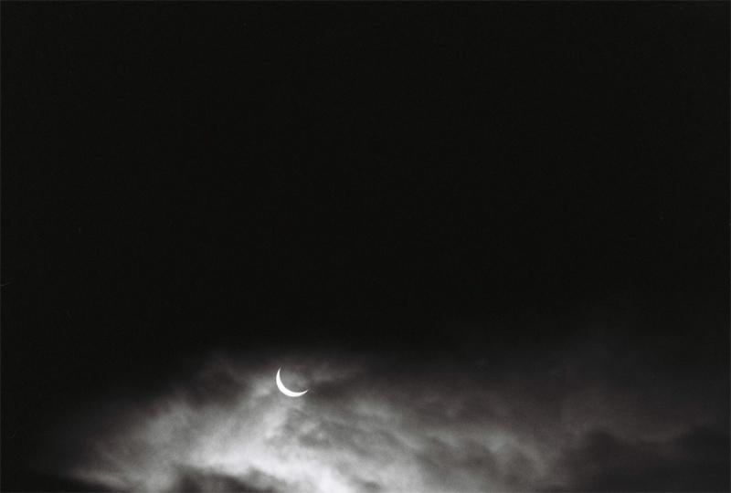 eclipse-1-(8)