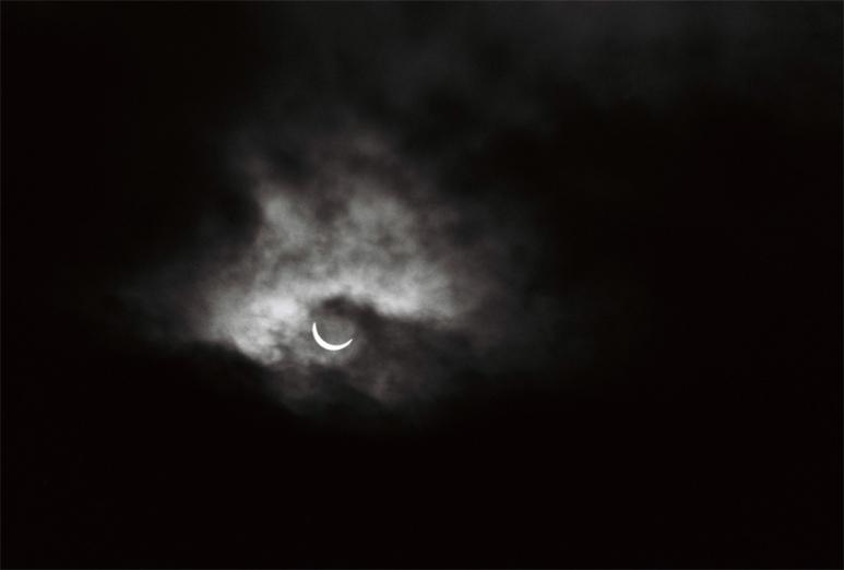 eclipse-(3)