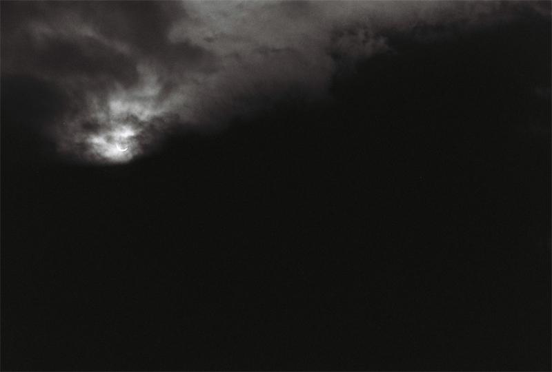 eclipse-(5)