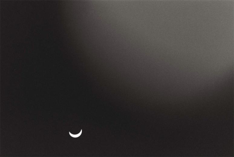 eclipse-(6)