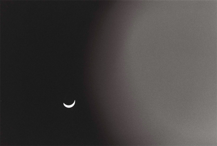eclipse-(7)