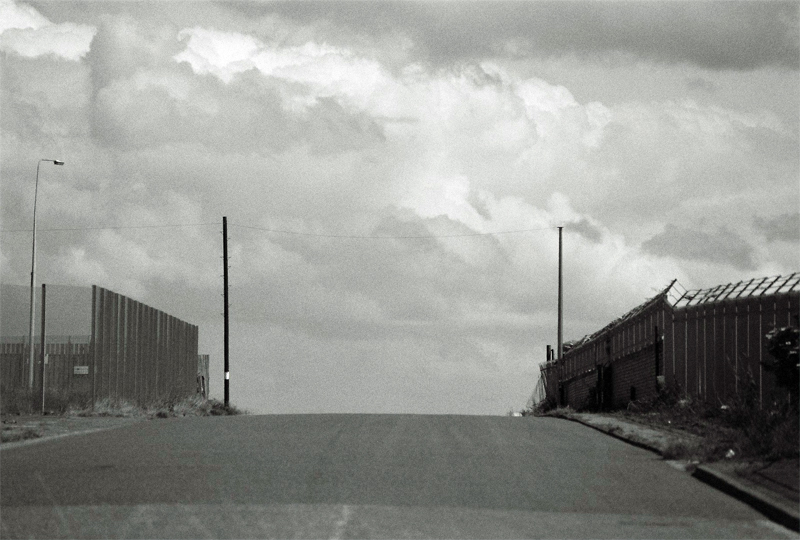 docks (6)