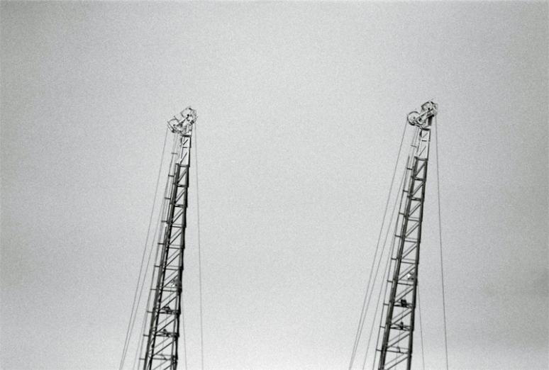 docks (7)
