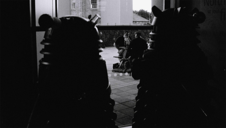 Daleks-(2)