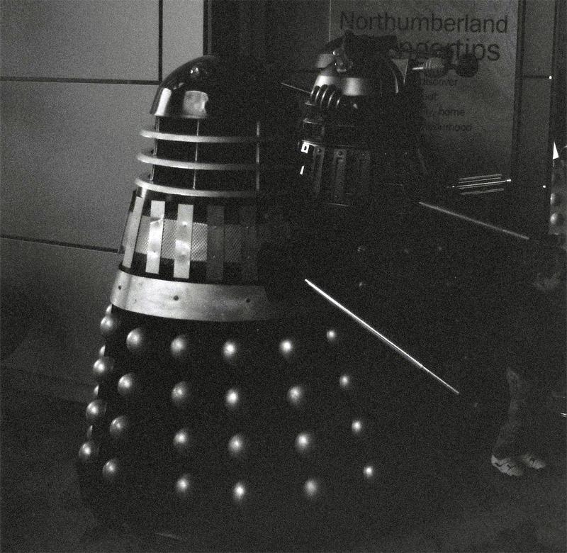 Daleks-(3)