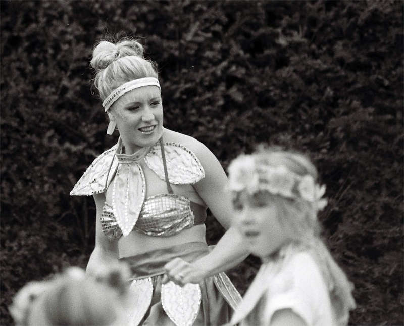 alnwick-dancers-(3)