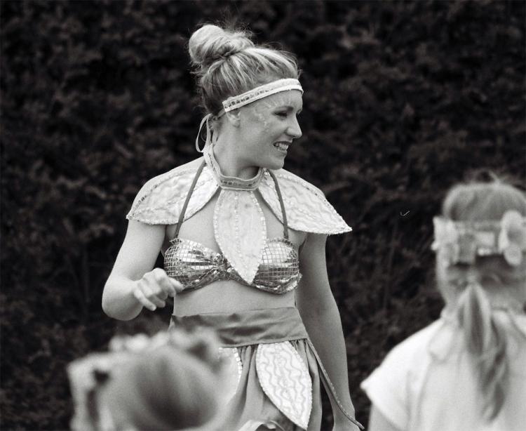 alnwick-dancers-(4)