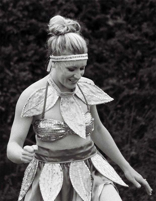 alnwick-dancers-(5)