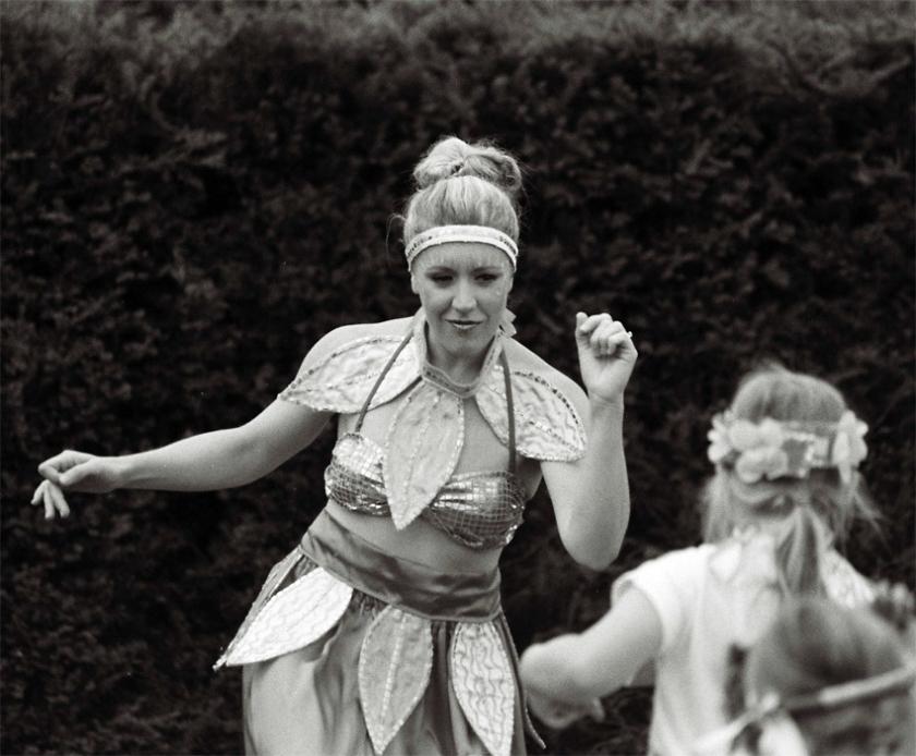 alnwick-dancers-(8)