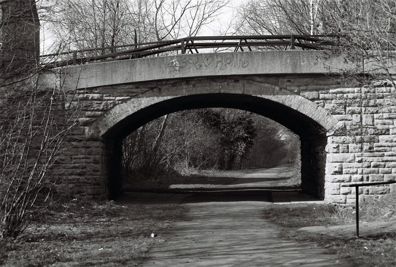 bridge-walk-(1)