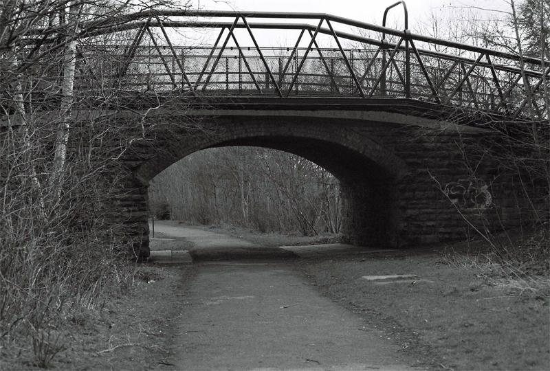 bridge-walk-(2)
