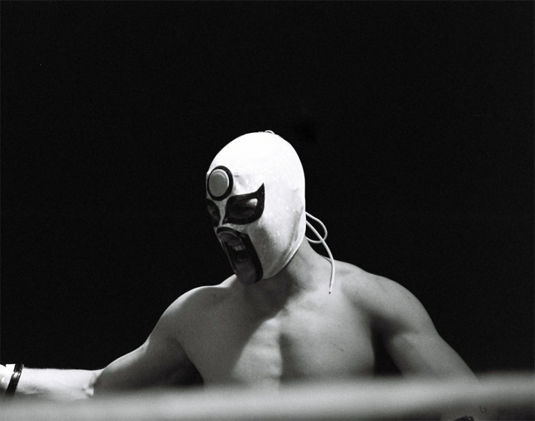 Wrestlers-(23)