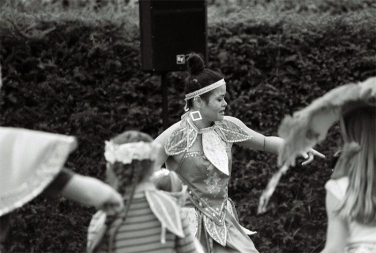 alnwick-dancers-(7)