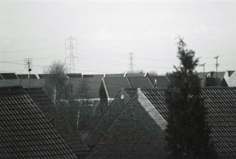 houses (2)