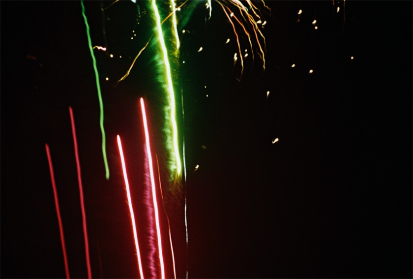 Fireworks-(1)