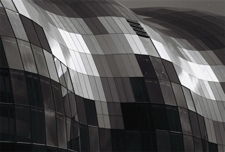 quayside-(1)
