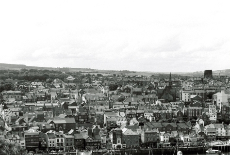 Whitby--(17)