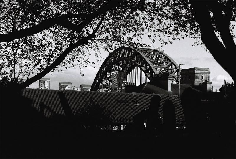 quayside-(3)