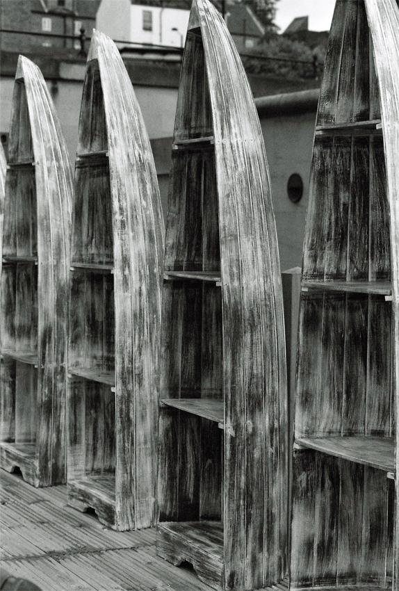 quayside-(9)