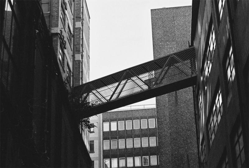 city-(1)