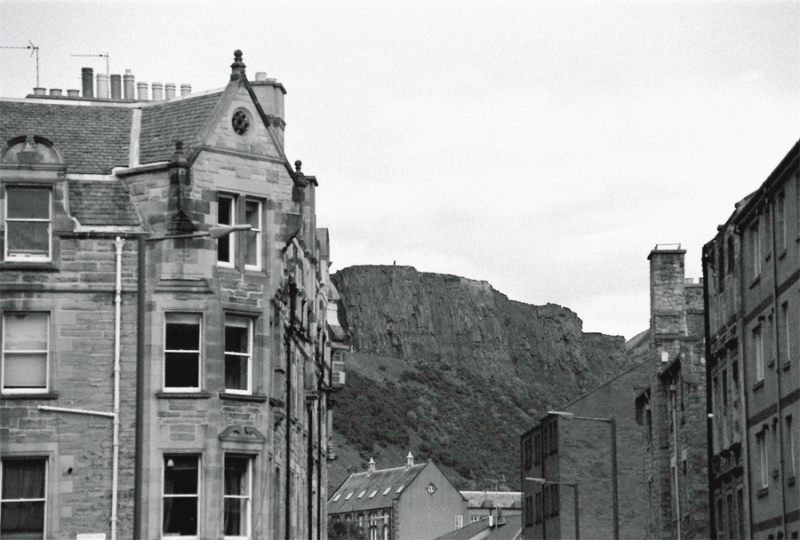 Edinburgh-1-(13)