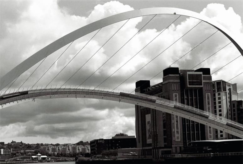 quayside-(11)