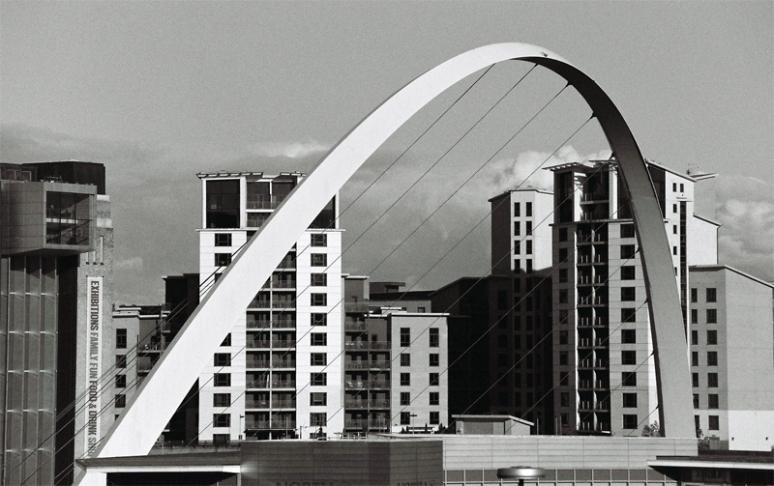 quayside-(4)