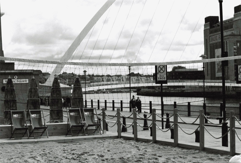 quayside-(7)