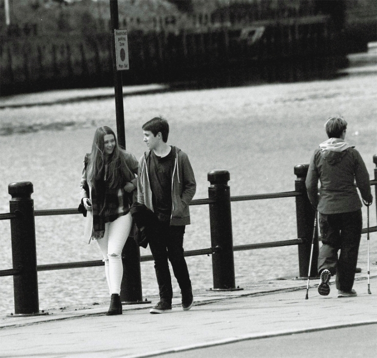 quayside-(8)