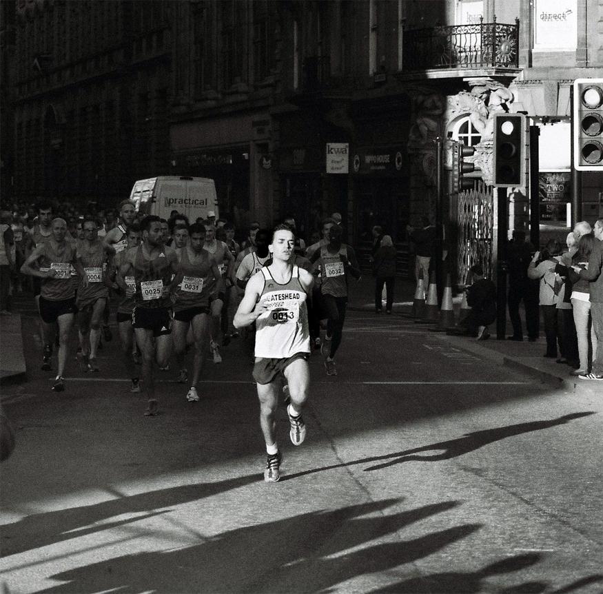 blaydon-race-2-(1)
