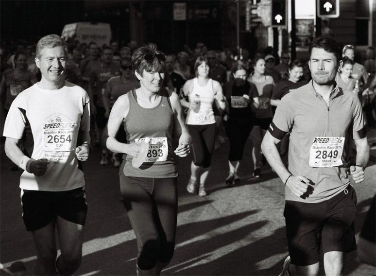 blaydon-race-2-(11)