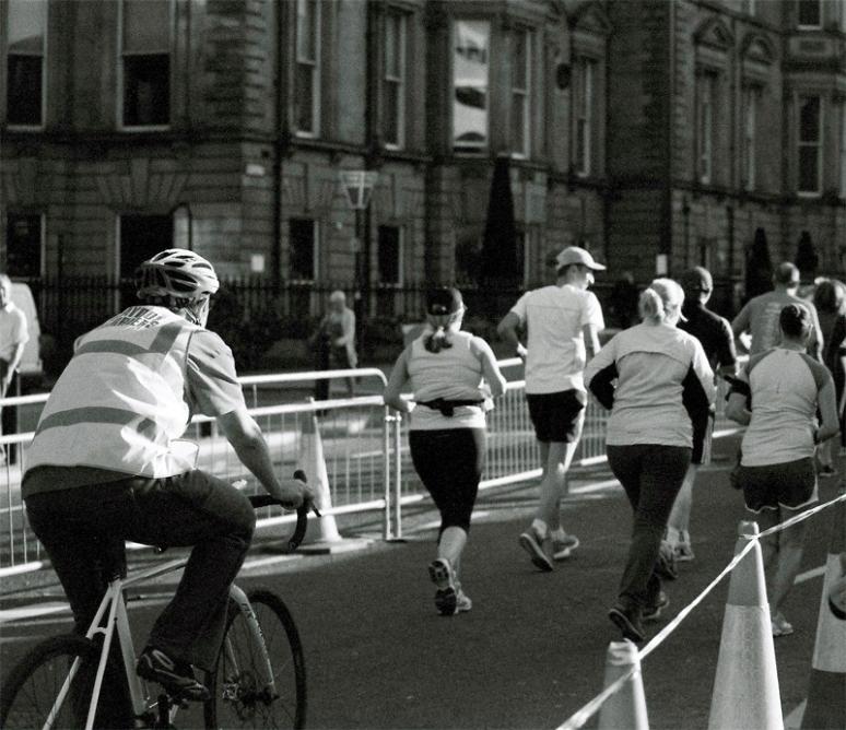 blaydon-race-2-(14)