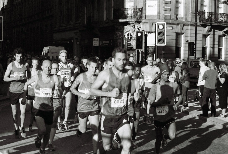 blaydon-race-2-(2)