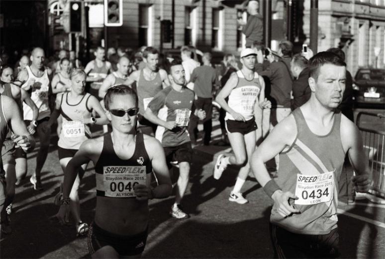 blaydon-race-2-(3)