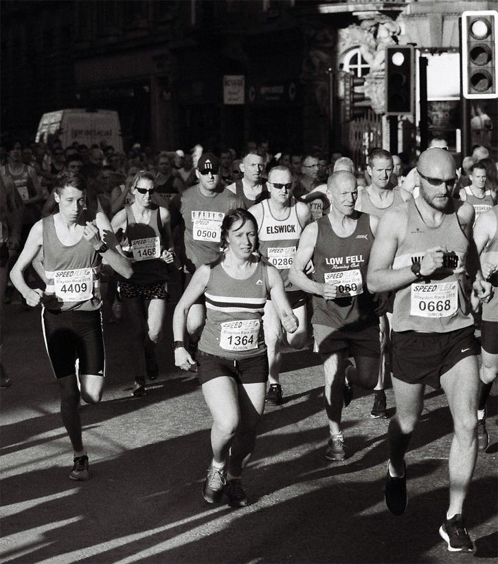 blaydon-race-2-(4)